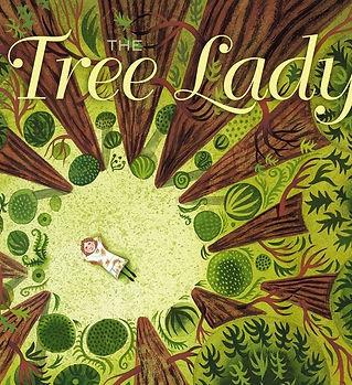 tree-lady-1.jpg
