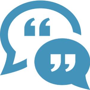 NEw-Testimonial-Logo