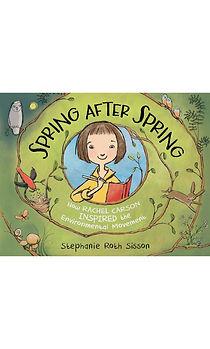 spring-after-spring-1.jpg