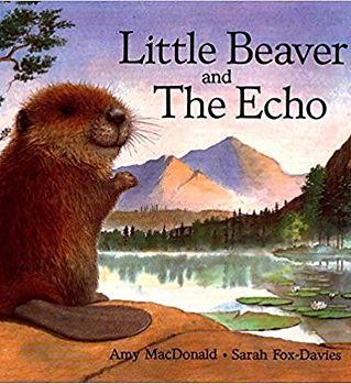 littlebeaver.jpg