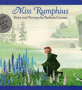 miss-rumphius.jpg