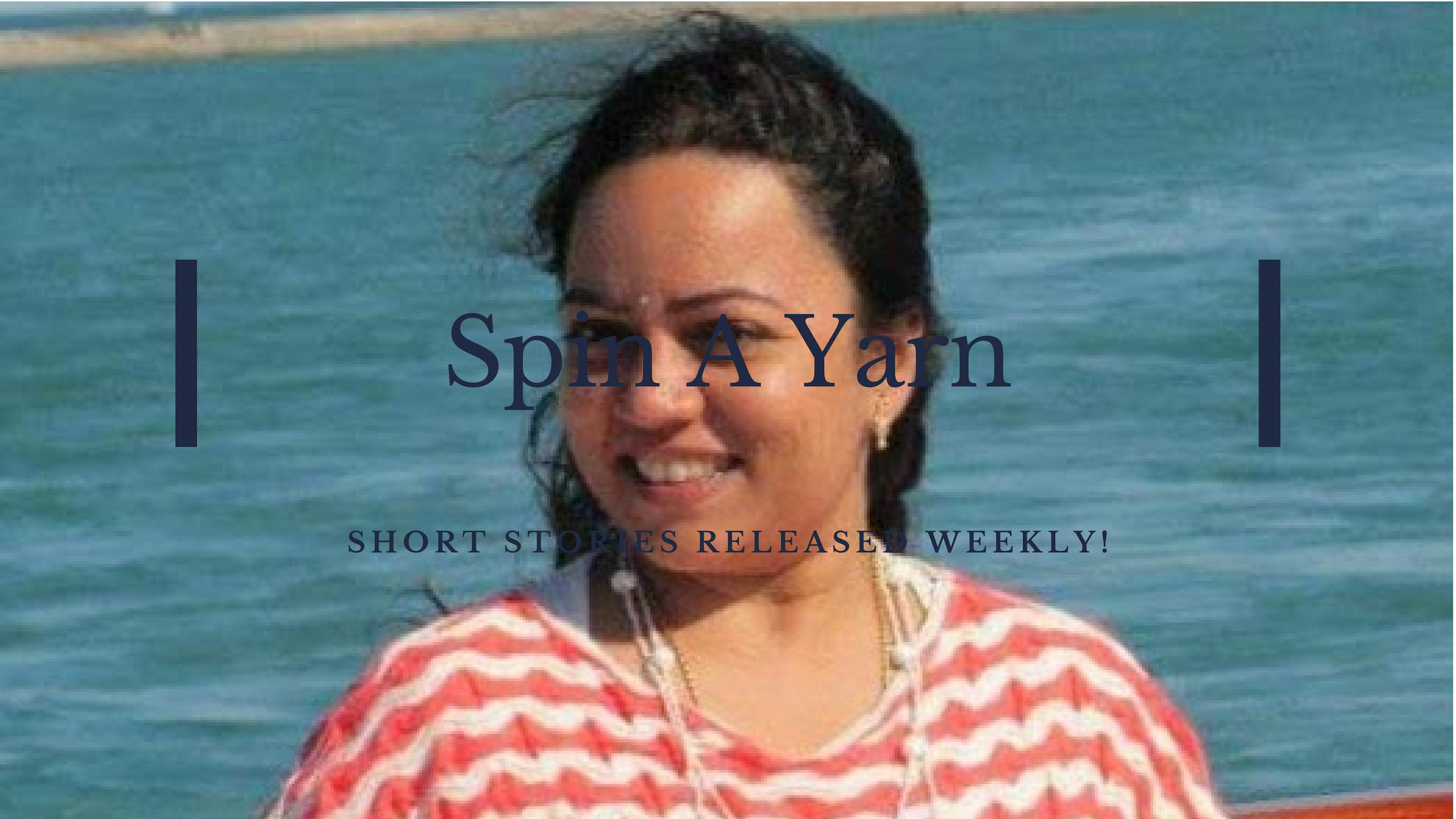 Jyoti Narayan