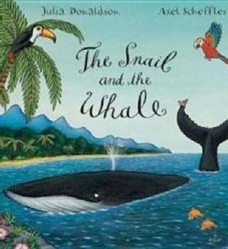 snailandthewhale.jpg