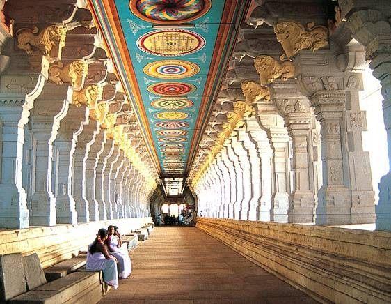 tamilnadu-tourism-development-corporatio