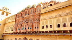 See-the-Jaipur-a-Pink-City-of-India