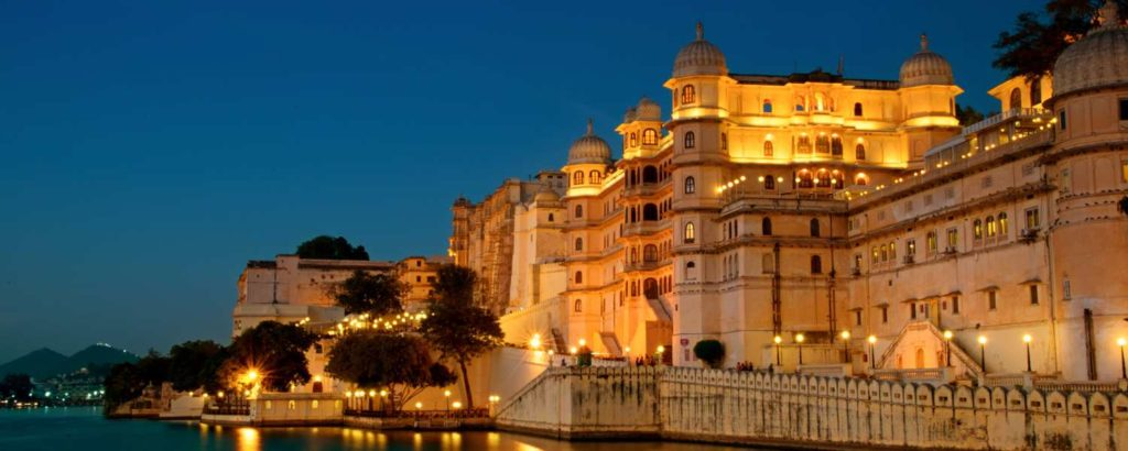 Travel-Agents-in-Udaipur-Rajasthan-3-102