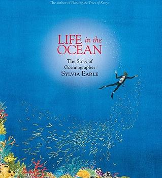 life-in-the-ocean.jpg