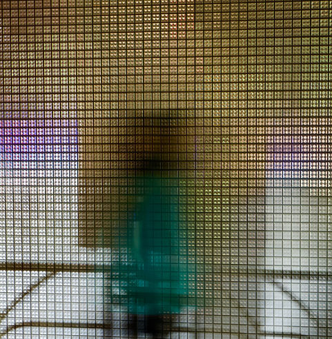 Hitomi Yoshida Photography