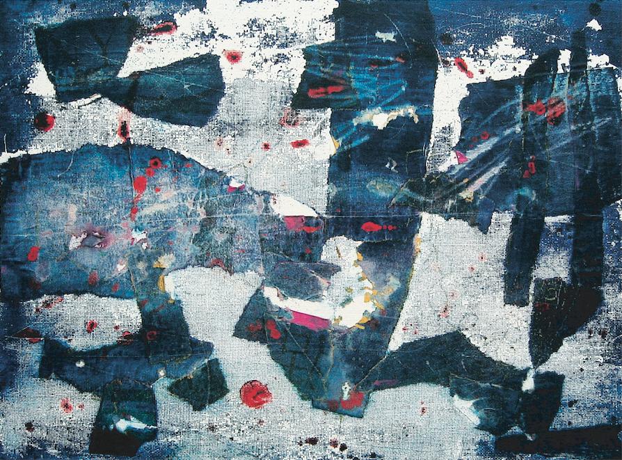 Beyond, 2007