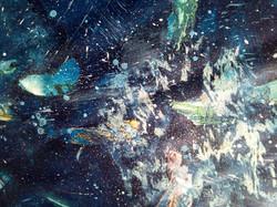 Parallel Universe, 2013