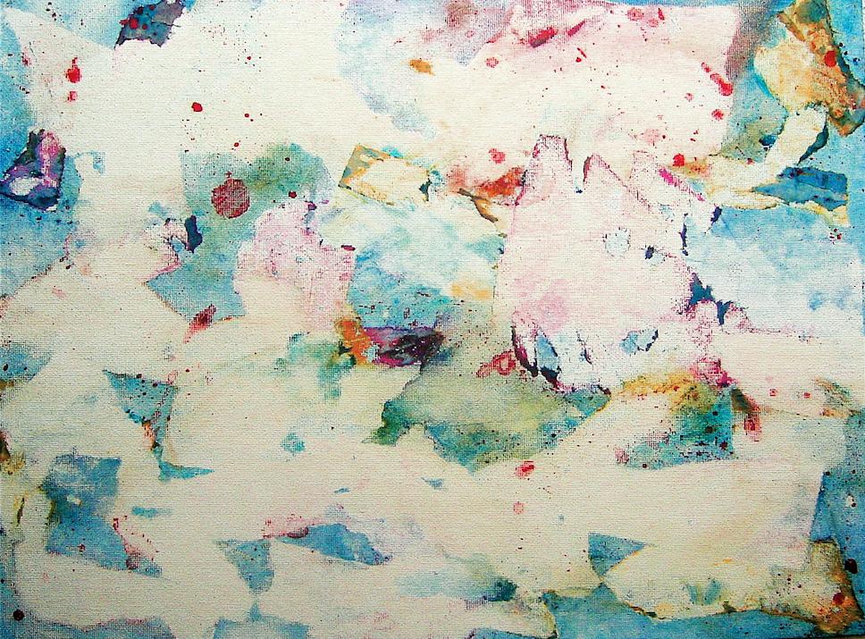 Beyond-Soul Journey, 2008