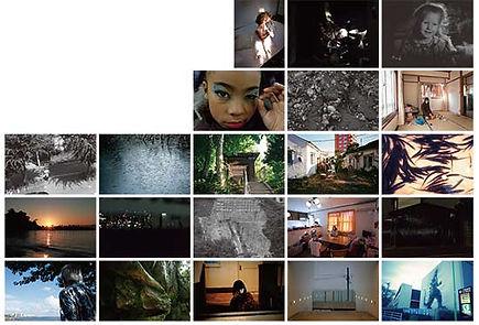 Place M, グループ展, 吉田仁美, Hitomi Yoshida, photograph