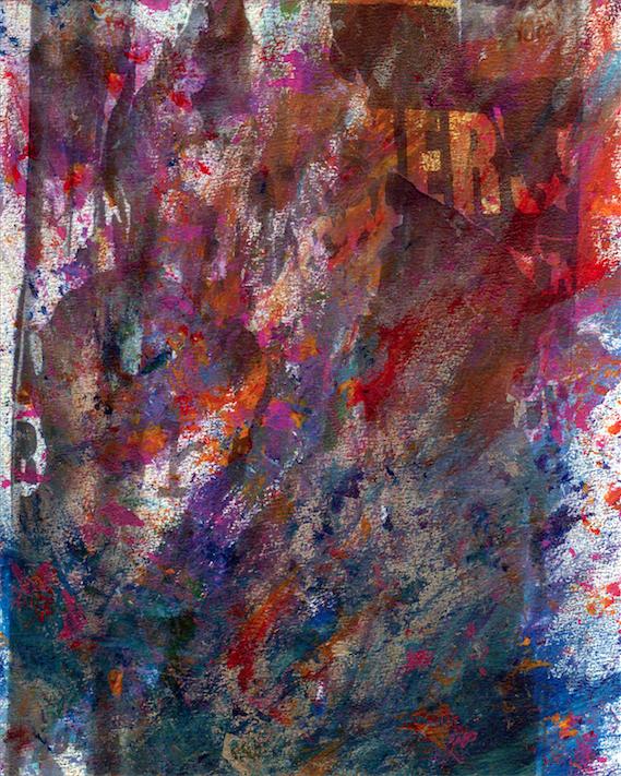 Parallel Universe, 2011
