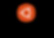 ubuntu IoT