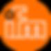 IFM sensors