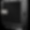 Dell IOT Gateway 5000