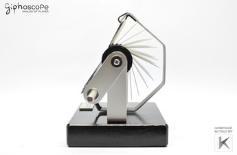 Giphoscope Puro