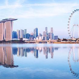 Singapore-Running-Events.jpg