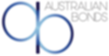 Australian Bonds Logo.png