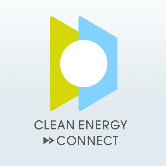 cec_600_logo.png