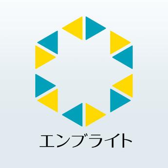 CI (株式会社エンブライト)