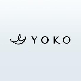 yk_sq600.jpg