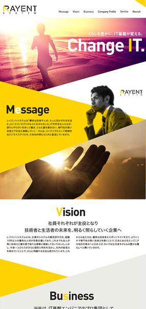 web_site_11-1.jpg