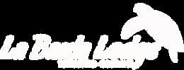 Logo Hotel BLANCO.png