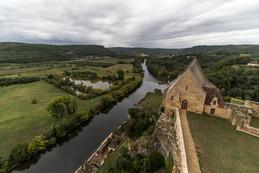 Dordogne (24)