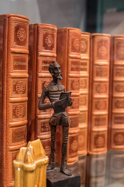 05. le rat de bibliotheque.jpg