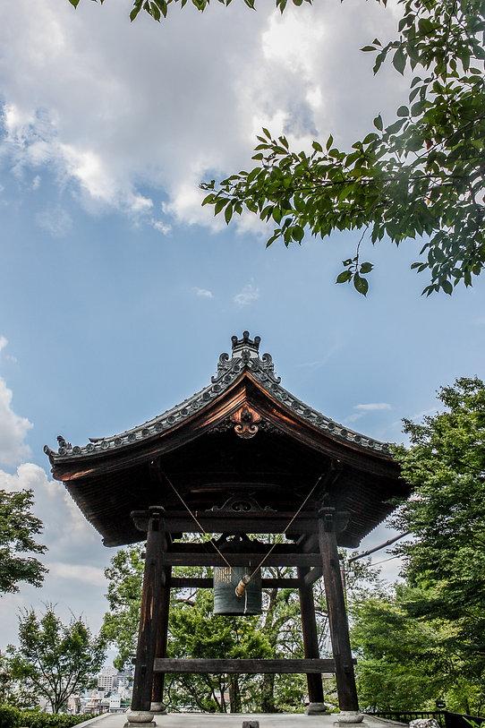 03. temple.jpg