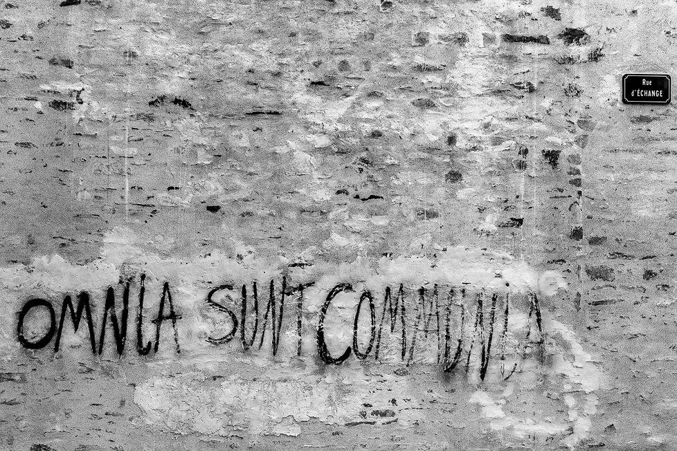 03. omnia sunt communia.jpg