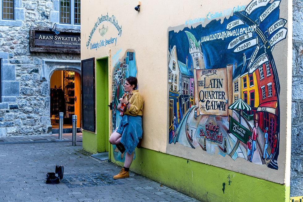 11. Latin quarter.jpg