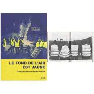 Editions le Seuil
