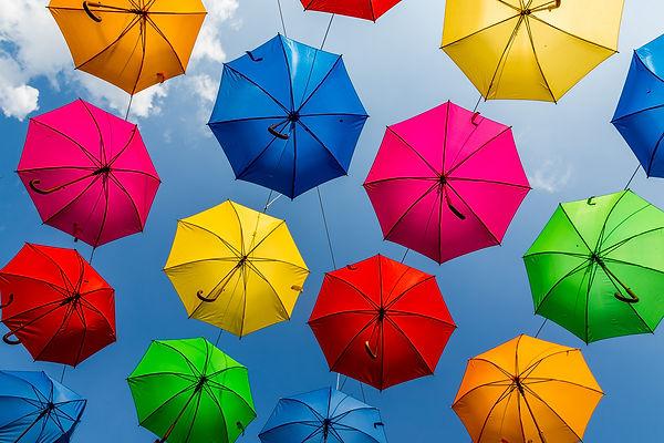 03. parapluies.jpg