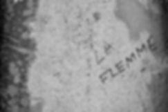 16. la flemme.jpg
