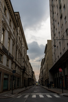 Centre-ville.