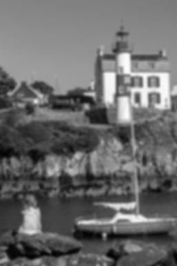 20. la petite bretonne.jpg