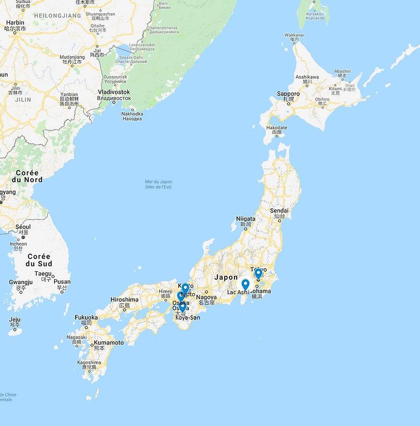 japon.jpg