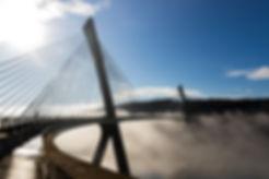 03. pont de terenez.jpg