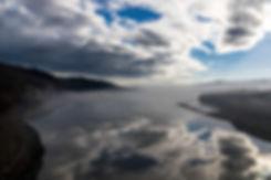 13. Brume, ciel bleu et reflets.jpg