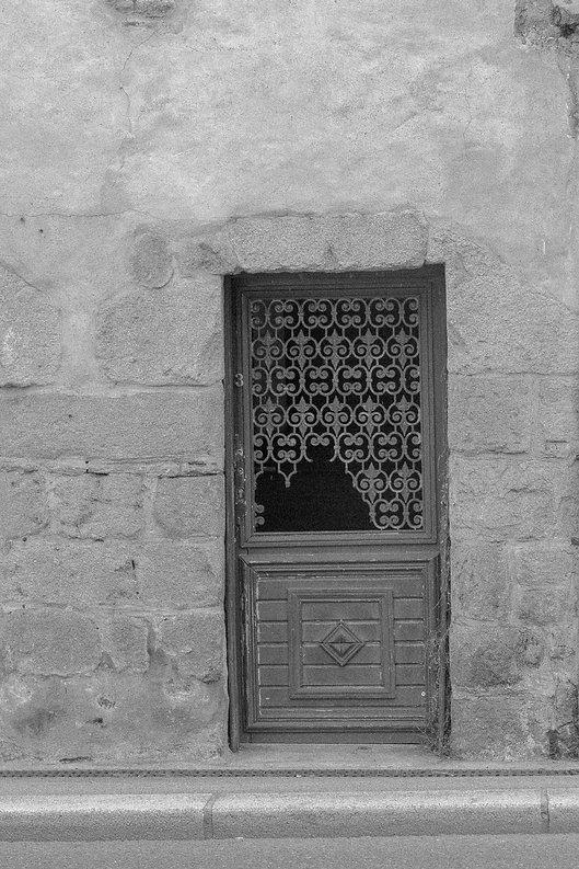Tirages photographiques Maud Dupuy