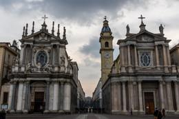 Italie (Turin)