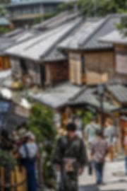 04. rue de kyoto.jpg