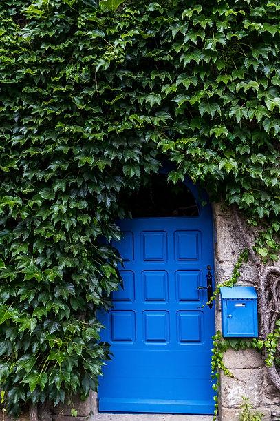 Tirage photographique - Paysage - Bretagne - Maud Dupuy