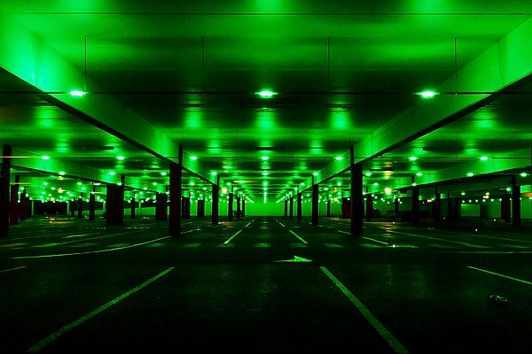 05. le parking.jpg