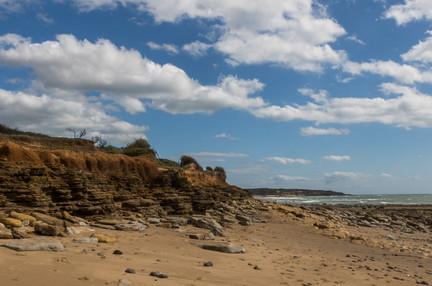Vendée (85)