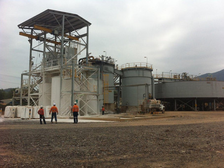 Challenges in Wastewater Recycling