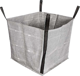 Small dewatering bag.png