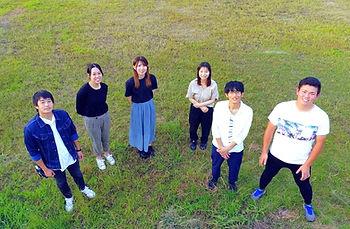DJI_20200916_164136_279_edited_edited.jp